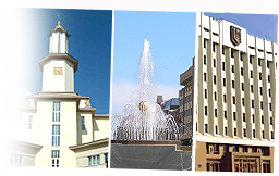 Ивано-франковские депутаты подтвердили репрессии
