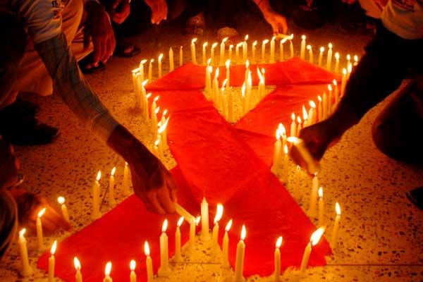 Щодо залучення Церков та релігійних організацій до організації та проведення заходів з питань ВІЛ/СНІДу