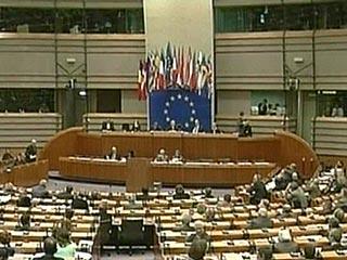 Болгарські депутати в Європарламенті просять Європейську комісію захистити Болгарську церкву