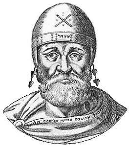 Иудейский прозелитизм в греко-римскую эпоху