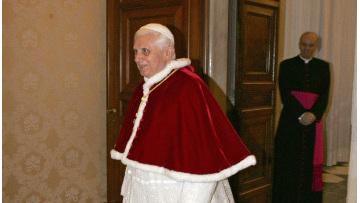 Епископ Иларион: необходимо осуждение унии для встречи папы Римского и патриарха Московского