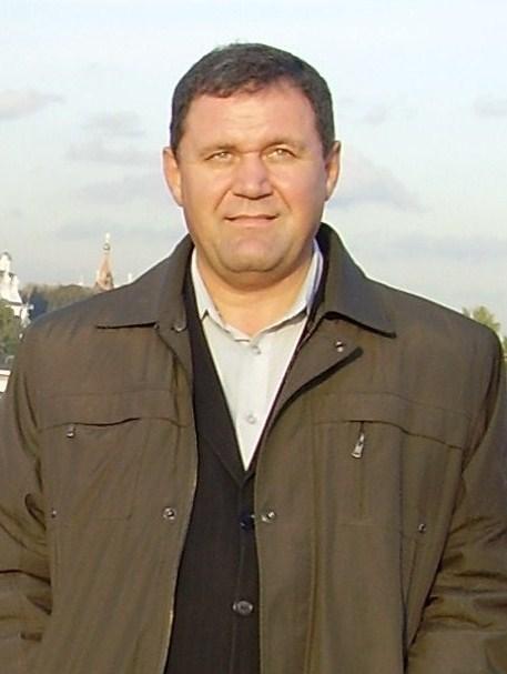 Александр Кугай: дефолт доверия и его последствия