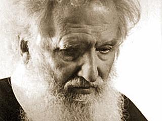 Митрополит Андрей Шептицкий: эволюция мировоззрения