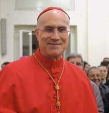 Белоруссия и Ватикан готовы к активизации сотрудничества