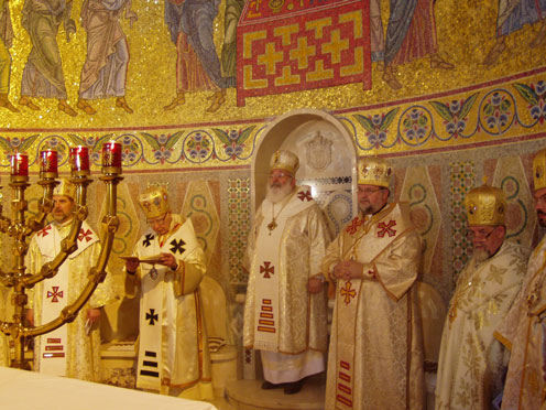 http://religion.in.ua/uploads/posts/2009-04/1241004040_synod_greco-cato.jpg