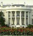 В Белом доме пройдет седер