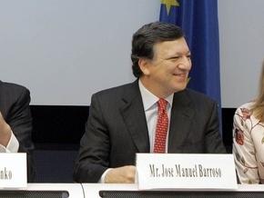 ЕС расширяет диалог с традиционными религиями