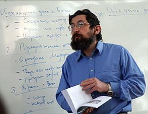 """П.Полонский: """"Атеизм необходим для развития религий"""""""