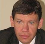 Головою Держкомнацрелігій призначено Юрія Решетнікова