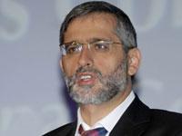 Израиль отказал в выдаче виз священникам-арабам