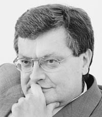 """Посол Украины в РФ: """"История должна быть предметом непредвзятого изучения"""""""