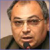 Рубен Сафрастян возглавил Общественный совет по вопросам религии Армении