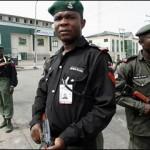 Дом отдыха полицейских в Нигерии назовут в честь Папы Бенедикта XVI