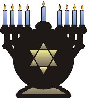 Государство Израиль профинансирует обращения в иудаизм