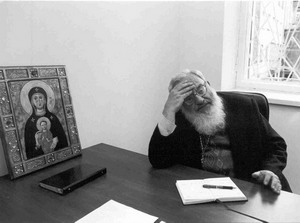 Глава УГКЦ висловив співчуття родинам загиблих на Львівщині