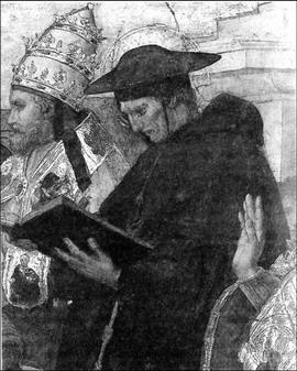 Сучасна православна теологія: спроба характеристики