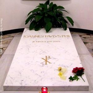 1 червня Віктор Ющенко відвідає Ватикан
