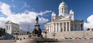 Открылся Европейский форум христианских общин гомосексуалистов