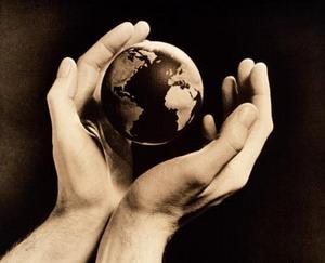95% жителей Земли являются оптимистами