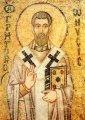 Католический и православный антииудаизм - близнецы-братья?