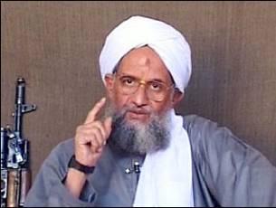 Аль-Каеда назвала Б.Обаму врагом мусульман