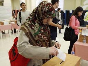 На выборах в Ливане конкурируют религиозные группы