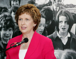 Католические ордена Ирландии выплатят компенсацию пострадавшим воспитанникам