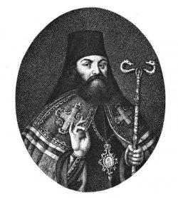 Мазепа став європейським «міфом»
