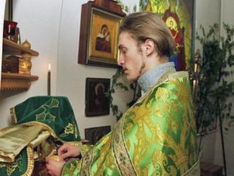 """Миссионер Джанкойской епархии оказался """"интернет-хулиганом"""""""