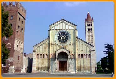 Христианство и культура: богословский взгляд