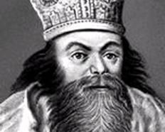 18 июня - день рождения Феофана Прокоповича