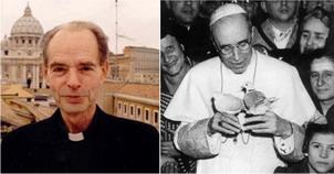Дело Пия XII может повредить отношениям РКЦ и еврейских кругов