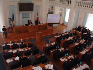 Севастополь станет притягательным для православных