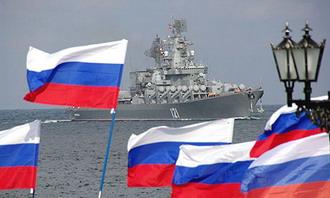 50 поводов для русской гордости