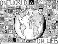 Сайентологам запретили доступ в Википедию