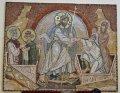 В Израиле открывается музей мозаик