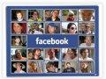 Американцы тратят миллиарды минут на социальные сети