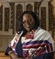 Афроамериканка впервые стала раввином в США