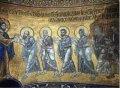 Католики празднуют Корпус Кристи