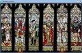 Поступят в продажу копии прошения о разводе Генриха VIII и Екатерины Арагонской