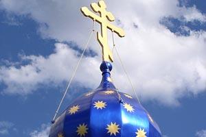 Большая часть епископата, клира и мирян УПЦ не желают изменения ее статуса