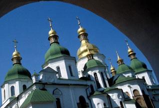 Візит Патріарха Кирила сприятиме зміцненню позицій УПЦ