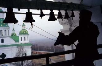 Мгарскому монастырю исполняется 390 лет