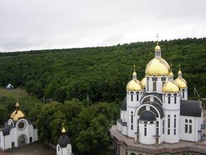 В.Ющенко примет участие в паломничестве в Зарваницу