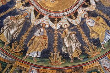 О дефинициях и сути православия