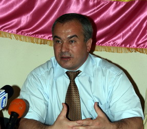 Депутати від БЮТ пропонують новий статус УГКЦ