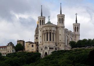Членство Эстонской Церкви обсуждали на Конференции Церквей
