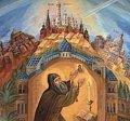 О совместимости державности и православия
