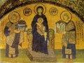 О сути и дефинициях православия. Часть ІІ